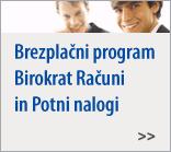 birokrat_racuni_pokoncen