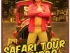 razglednica-safari-tour-maribor-10x15-final