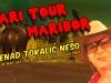 razglednica-safari-tour-maribor-21x10-final