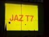 WAS IST MARIBOR - JAZ T7