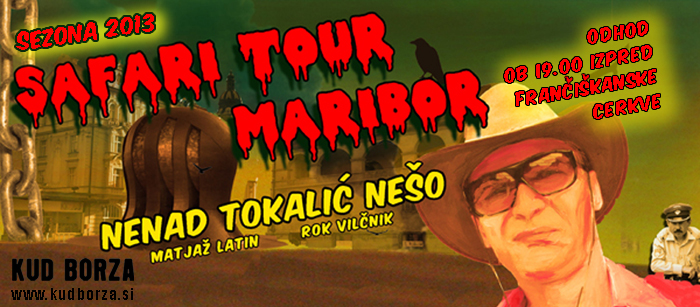Safari tour Maribor - nove vožnje_univerzalen flyer_2 copy